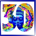 30ans_logo