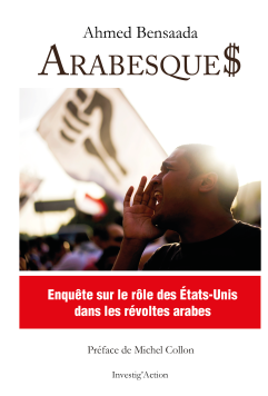 couvertureArabesquesEbook