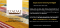 InvitationZada20151030