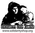 logo_solidarityShopKaboul