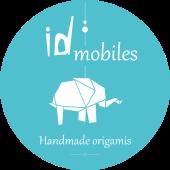 logoMobile3
