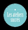 Logos20151029-13