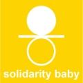 SB_Logo_jaune