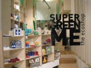 Supergreenme1